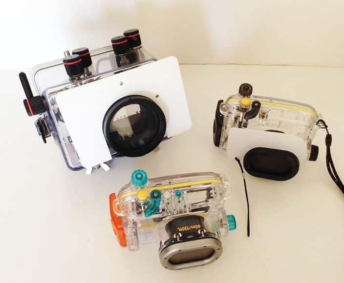underwater_housings_pointandshootcamerasJPG