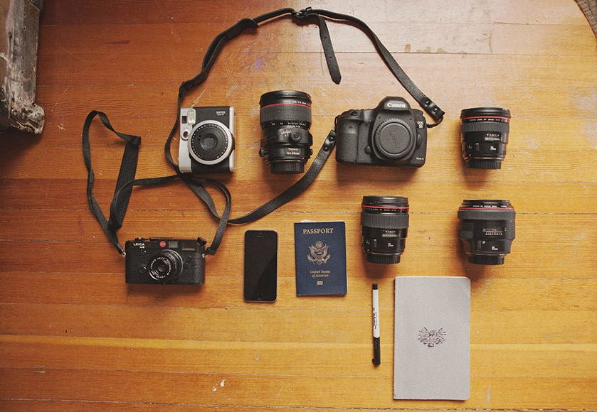 Shotkit_Sean_Flanigan_12