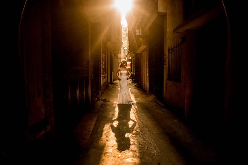 Mott Visuals Wedding PhotographyHanoi, Vietnamwww.mottvisualsweddings.comJustin Mott