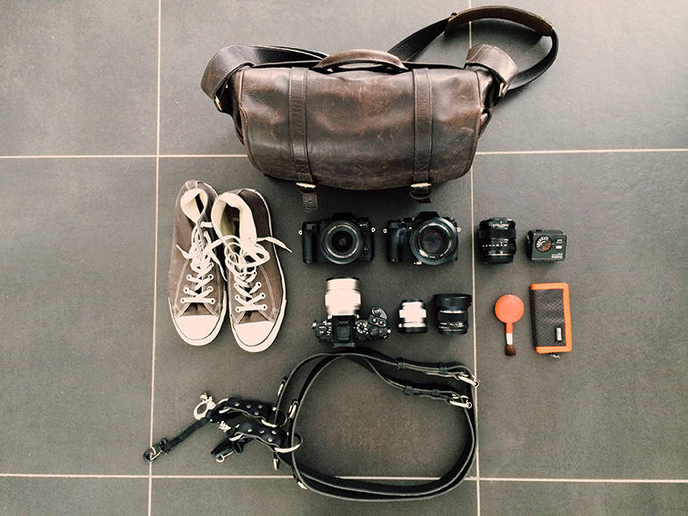 Shotkit_Frederic_Frognier