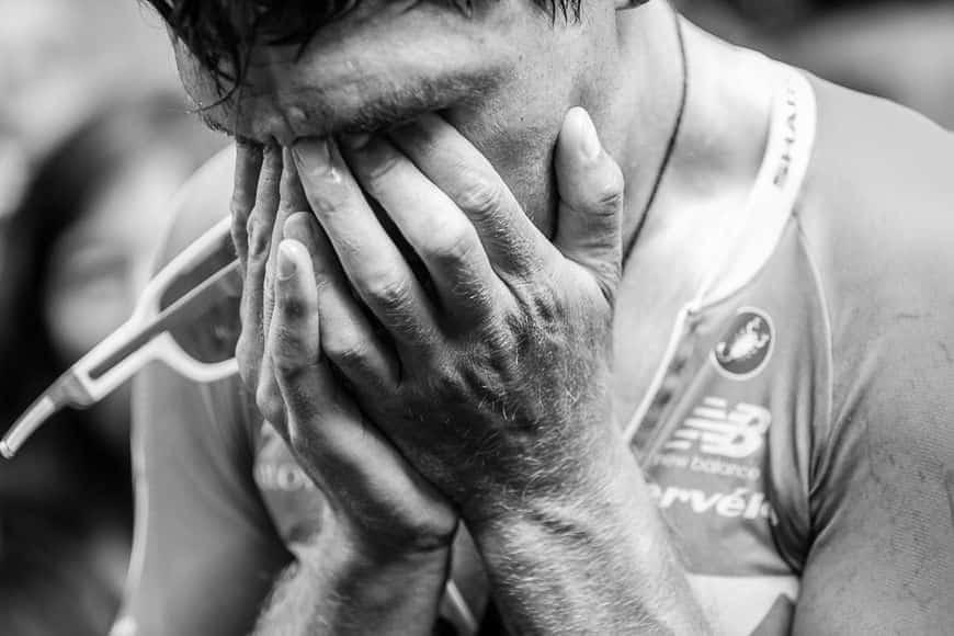 2014 Tour de France - Stage 15