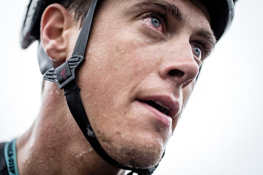 2014 Tour de France - Stage 19