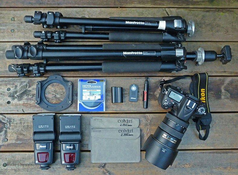 Shotkit_CameraGear_full