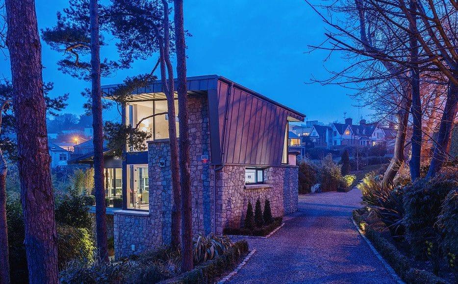 Architecture_photography_Gear_Gareth_Byrne-Shotkit_005