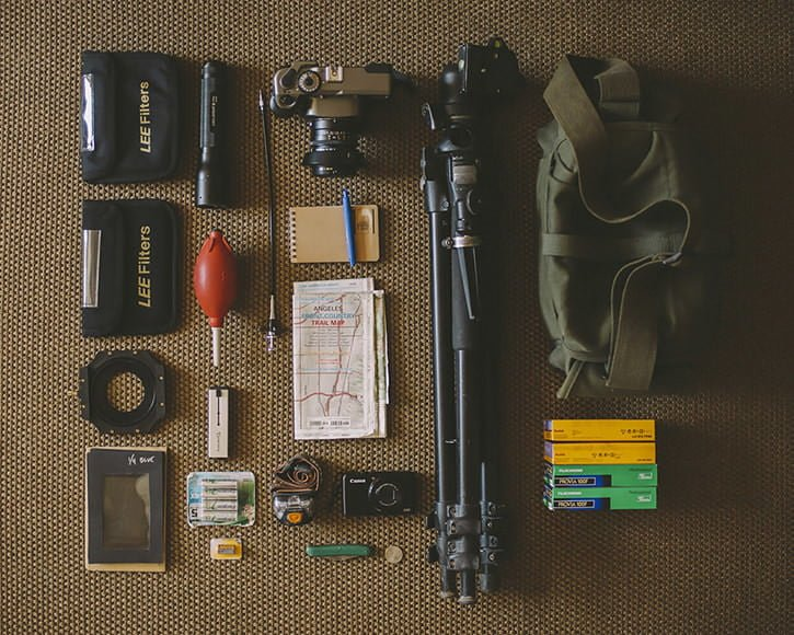 Shotkit_Matt_Shallenberger_1