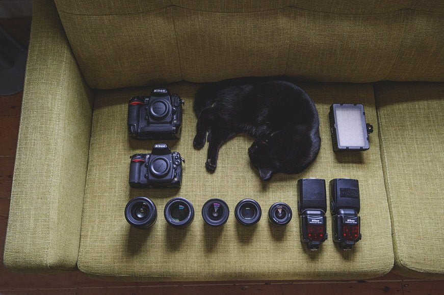 shotkit-rik_pennington_1-cat