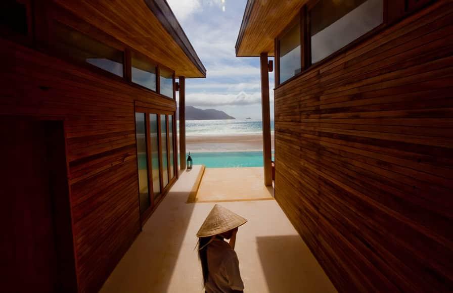 Justin Mott_Mott Visuals_Resort and Hotel Portfolio_025