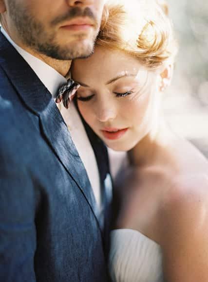 Film Wedding Photography – Medium Format Gear