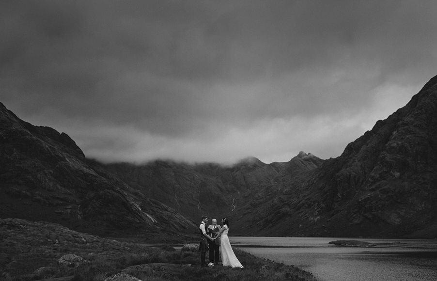 Wedding Photography D800: Nikon D800 Wedding Photography