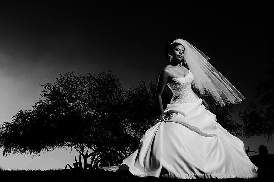 sergio photographer - 0011