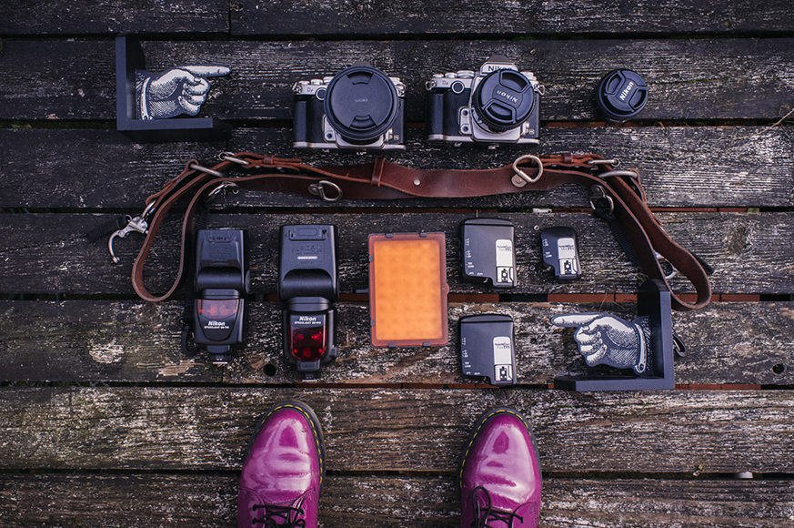 Shotkit-Babb-Photo