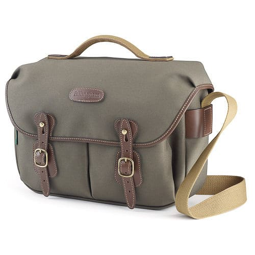 Best Professional Camera Shoulder Bag 103