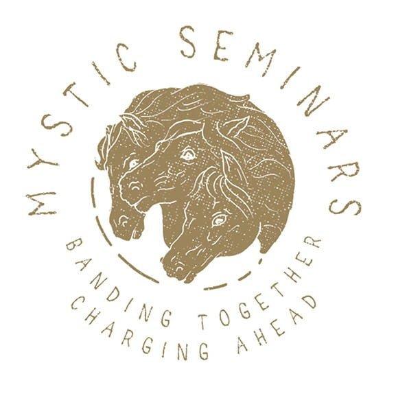 Mystic Seminars logo