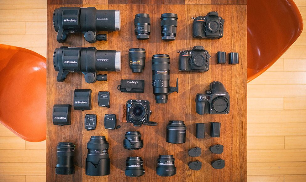 Shotkit_Tim_Kemple_001