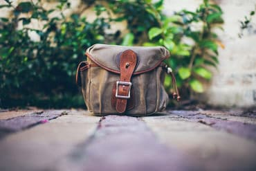 Best_Camera_Bags_Shotkit_Review