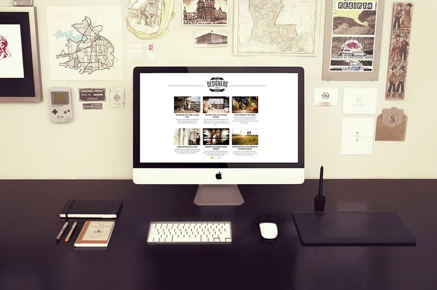 How to Start a Photography Blog - WordPress Setup Guide