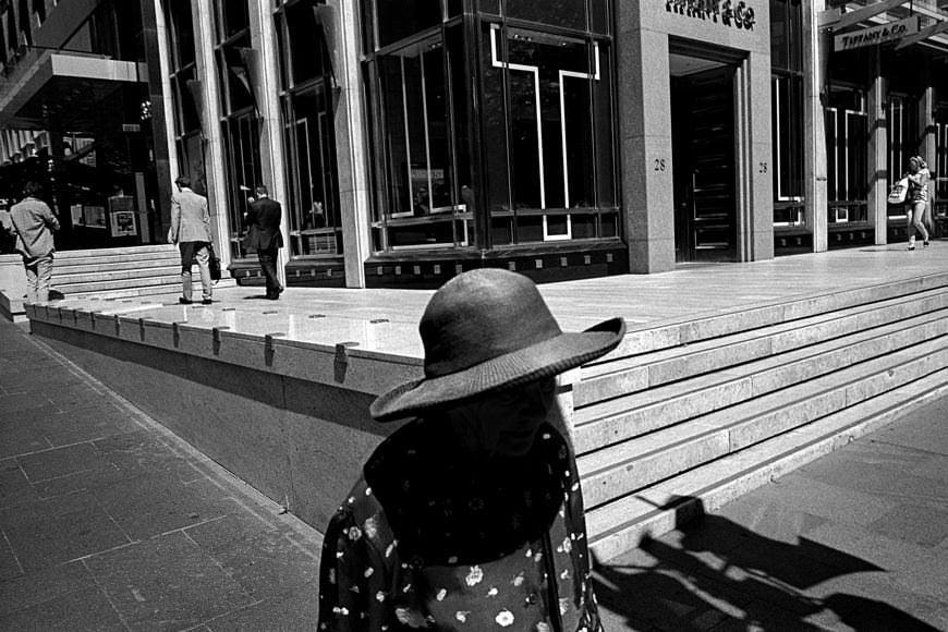 2dfe088f87e Leica Street Photography
