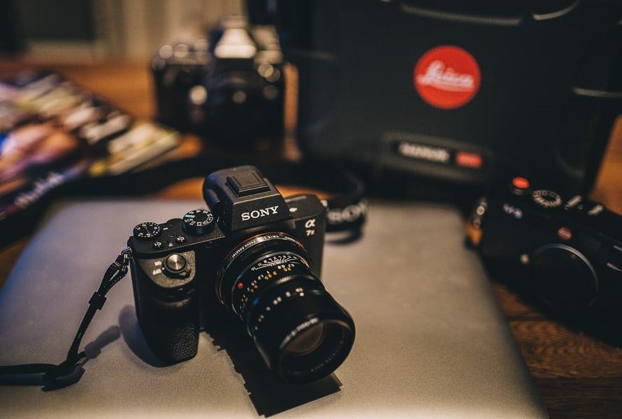 Leica_Sony-0001