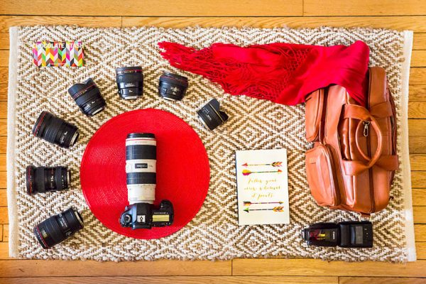 ShotKit Rhinehart Photography-1