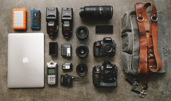Shotkit_DustinPrickett_0001