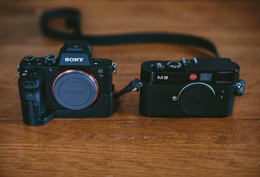 Sony_A72_Body-0011