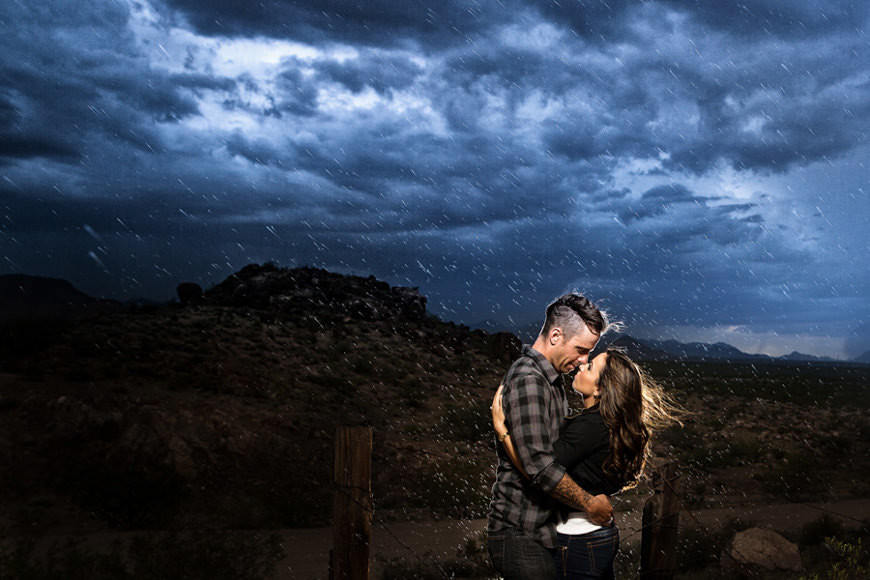 imagine-photography-las-vegas-wedding-photographers-shotkit-3