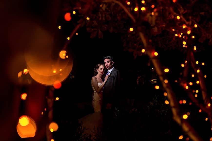 imagine-photography-las-vegas-wedding-photographers-shotkit-6