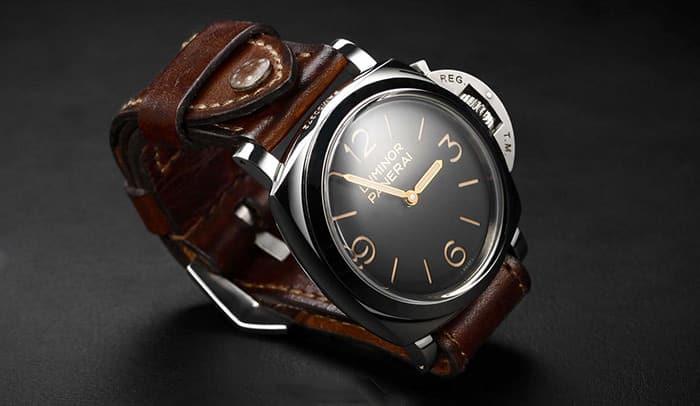 Wotancraft watchstrap