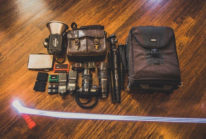 Shotkit Joehendricks Cameragear Splits Nashville Love Joe Hendricks Photography