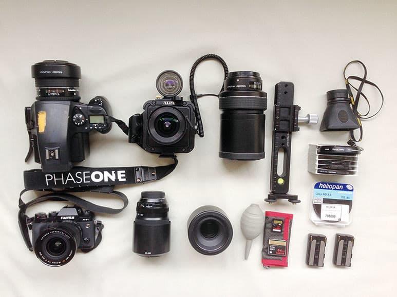 Shotkit_Peter_Eastway Camera Gear