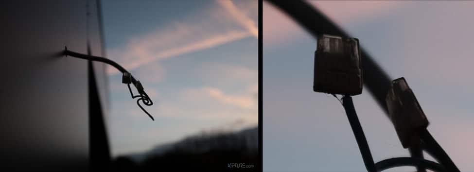 Fujifilm_X100T_test-004