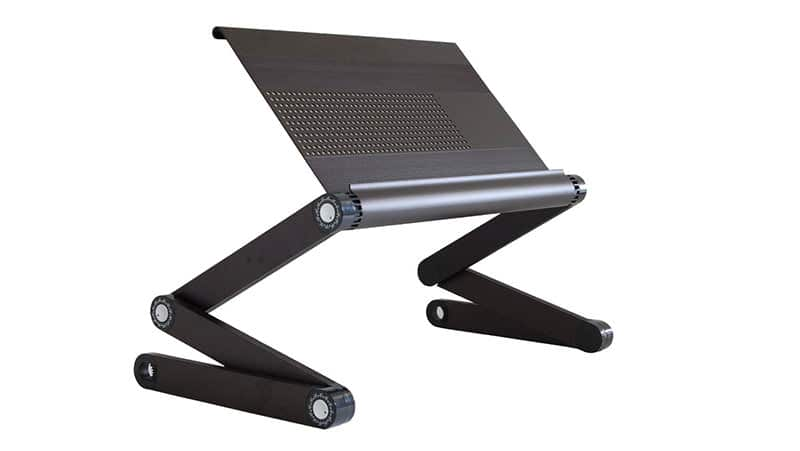 LAPTOPSTAND