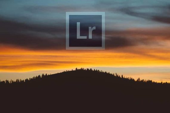 Shotkit Lightroom Tip