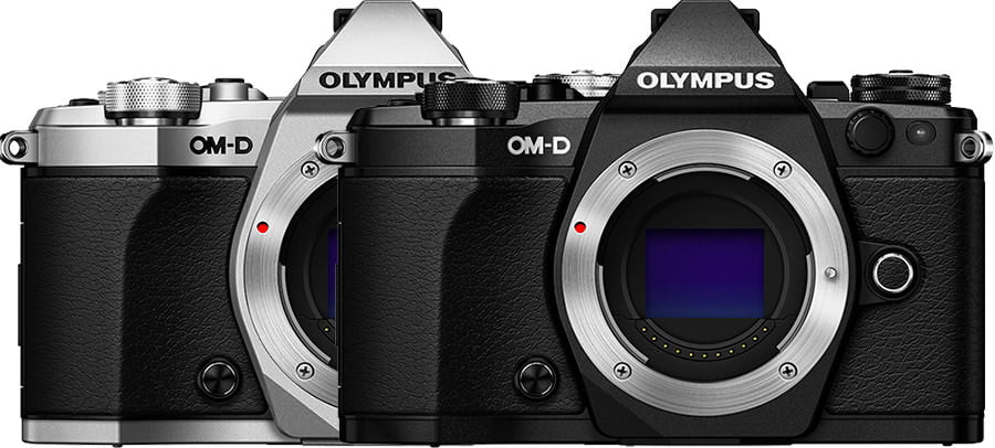 Olympus_OMDEM5ii_Review