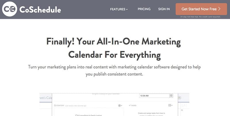 Plan_More_Efficiently_With_Marketing_Calendar_Software