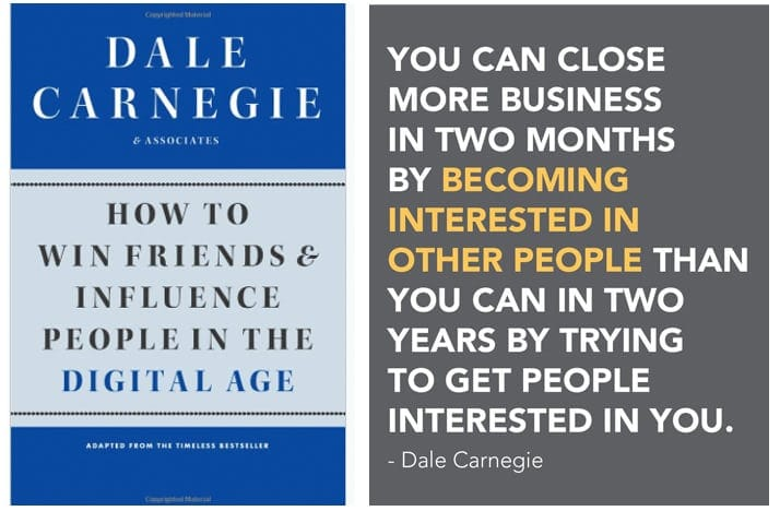 book-review-influence-people-online