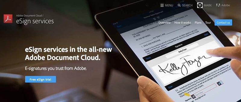 eSign_service__e-signatures_online___Adobe_Acrobat_DC
