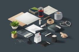 Shotkit Selects - Recommended products and services to improve your photography