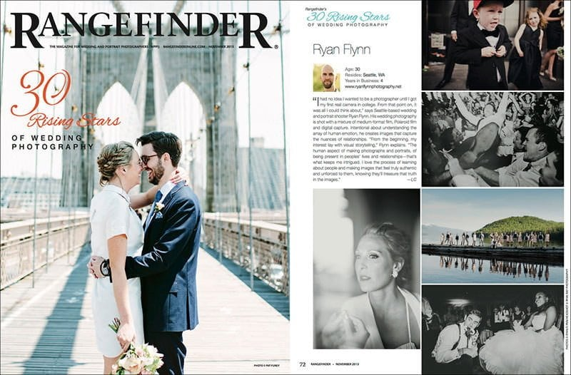 rangefinder-magazine-30-rising-stars-of-wedding-photography-ryan-flynn-2