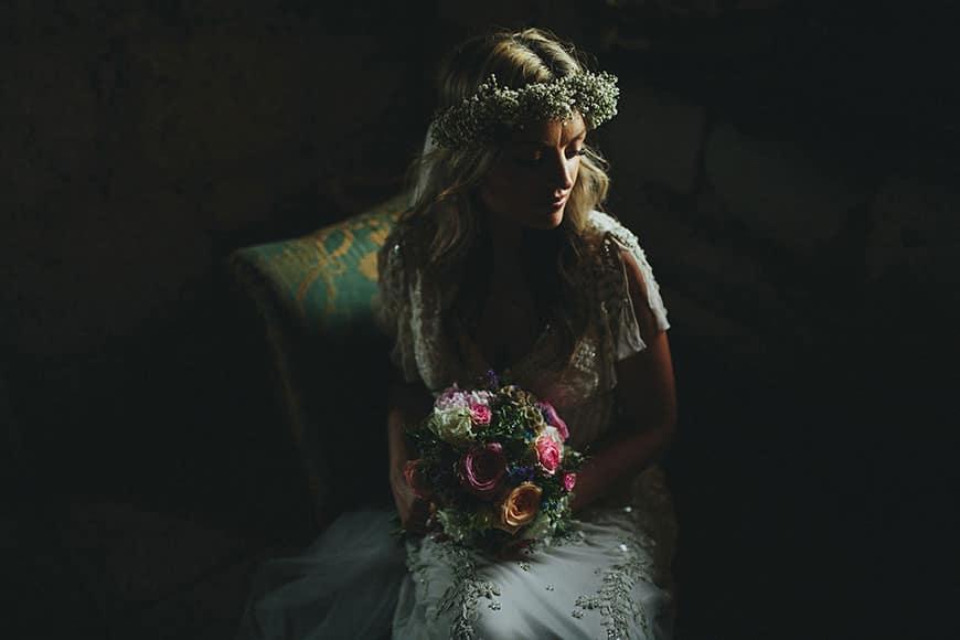 Wedding Photography by Petar Jurica