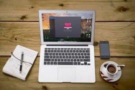 Clean My Mac Shotkit Review