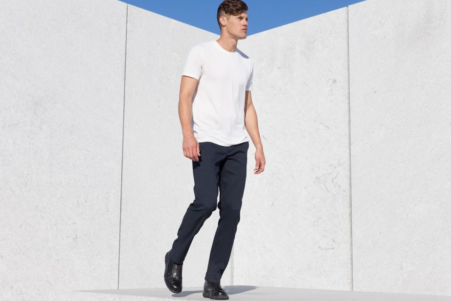 101-outlier-futureworks-cool