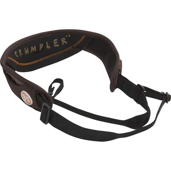 Crumpler The Industry Disgrace_2