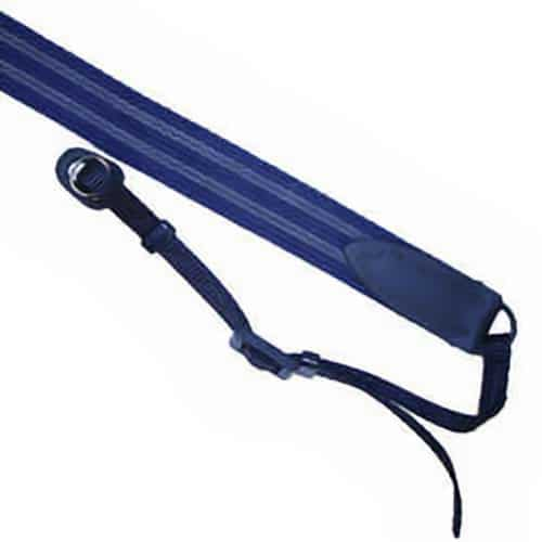Domke One inch web strap
