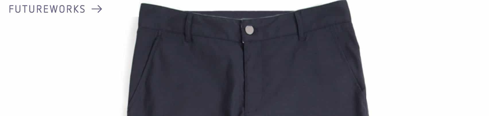 OUTLIER_Futureworks review