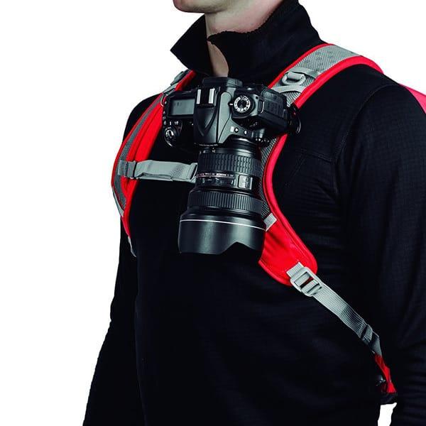 Peak Design Capture Pro Camera Clip.