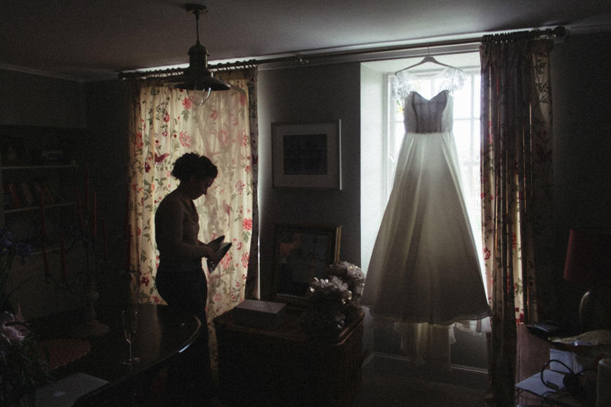 Ian Weldon Photography - SK-2