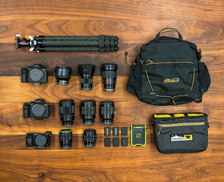 Shotkit_Chris_Buckard_06