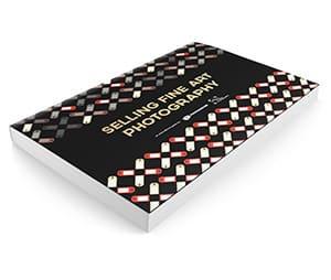 free photography books