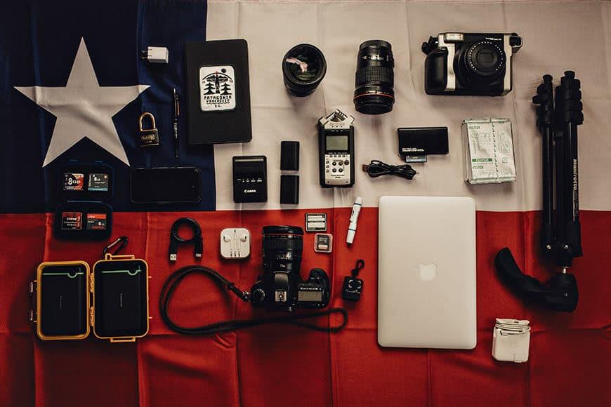 Camera- Gear- Pack -2